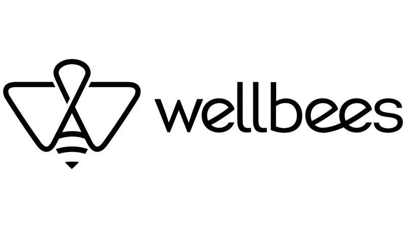 Wellbees